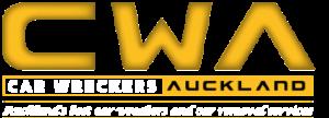car-wreckers-auckland