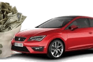 Get Cash Paid For Car Removal