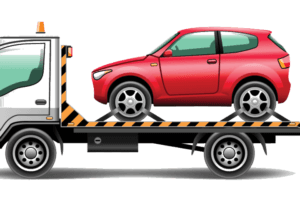 Free Car Removal Auckland